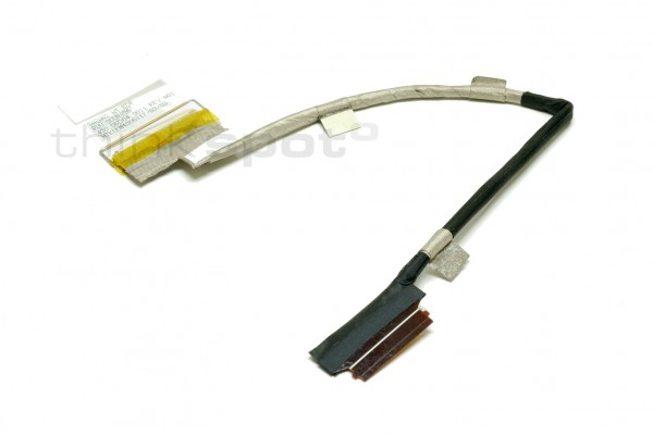 LCD Cable T560/P50s 3K