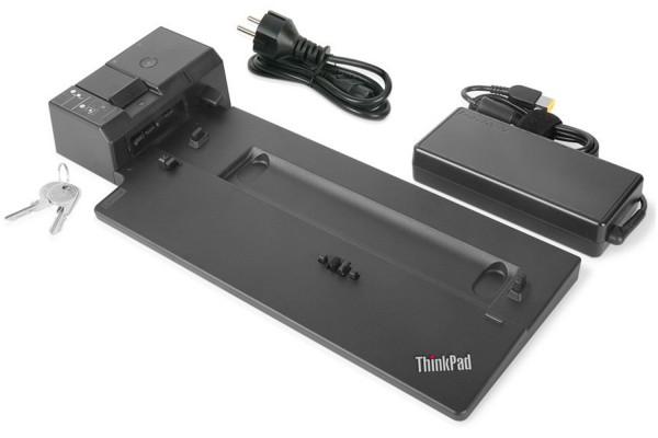 Thinkpad Pro Dock (40AH)