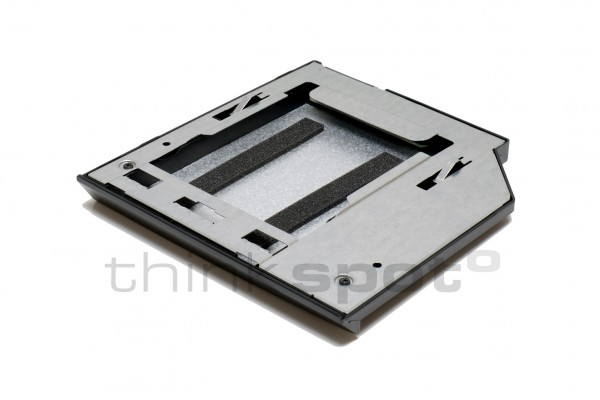HDD Caddy Thinkpad P70