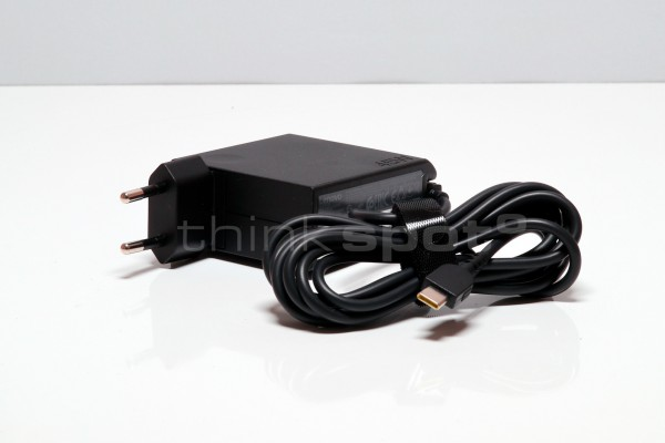 Netzteil 45W USB-C Wandstecker
