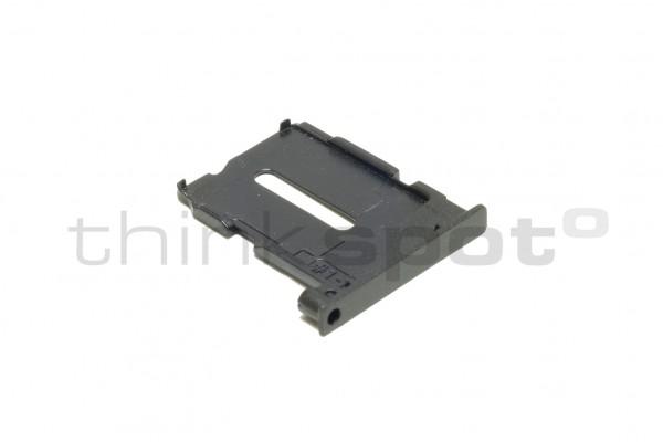 SIM Tray T460s/T470s