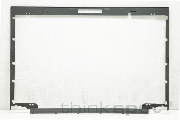 LCD Front Frame T460