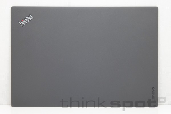 Top Cover T460s