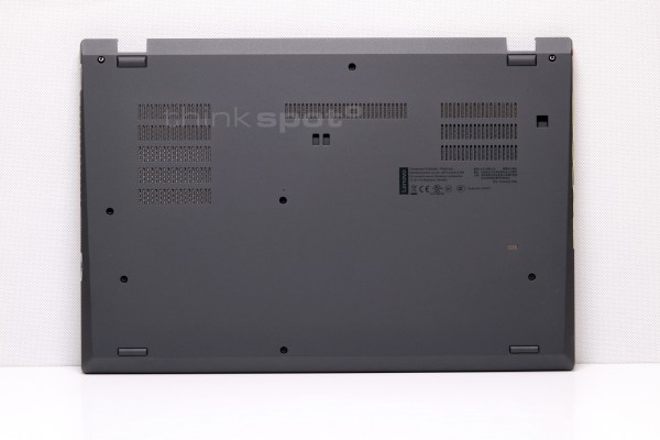 Base Cover T590