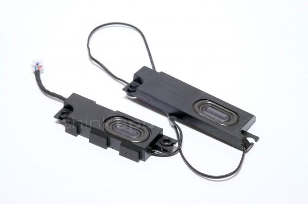 Speaker Kit T480