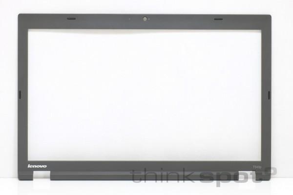 LCD Bezel T540p