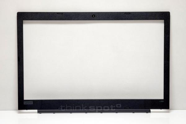 LCD Bezel L580