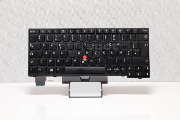 Tastatur X280 (FR)
