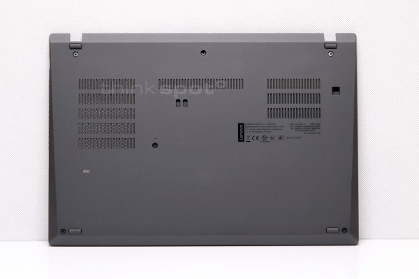 Base Cover T490