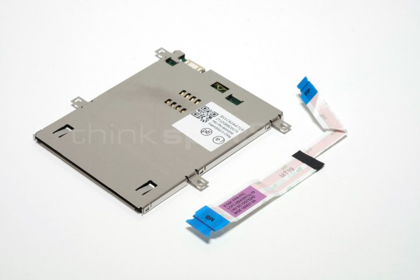 Smartcard-Reader-Kit T480s