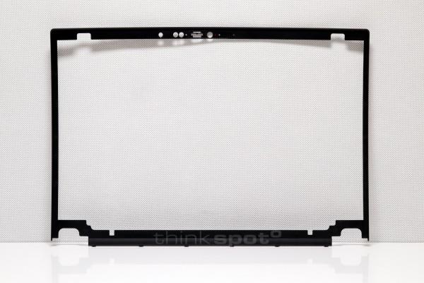 LCD Bezel Frame T480