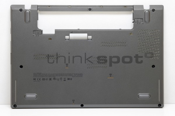 Base Cover T440s/T450s