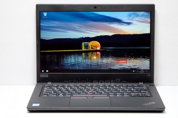 Thinkpad L480