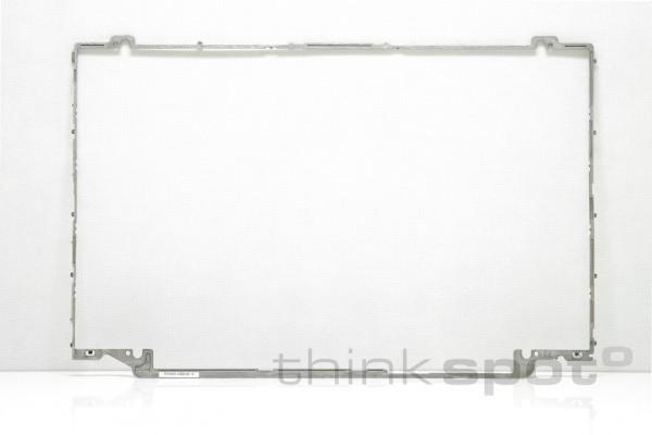 LCD Bezel Frame T460