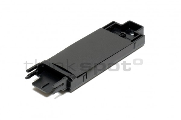 m.2 SSD Tray Thinkpad P50